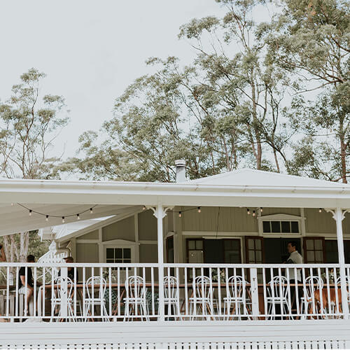 affordable gold coast small wedding options